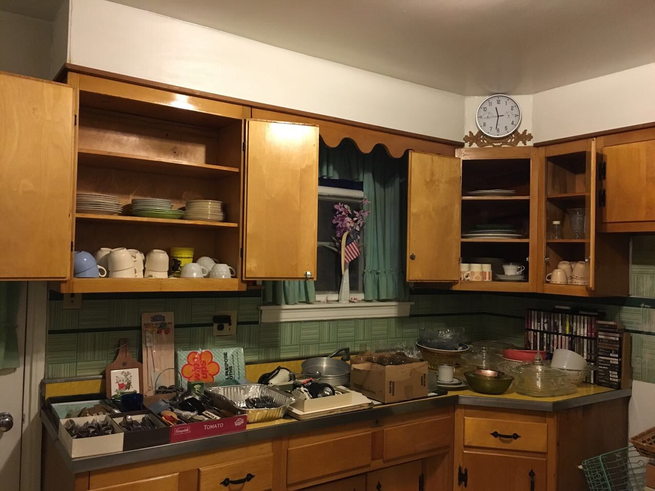 Pittsburgh / PA / United States – 1/4/17 – Pittsburgh Estate Sales ...